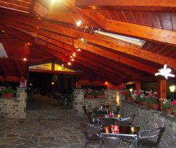 Hotel Casa Escolano3