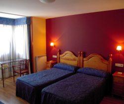 Hotel Casa Escolano5
