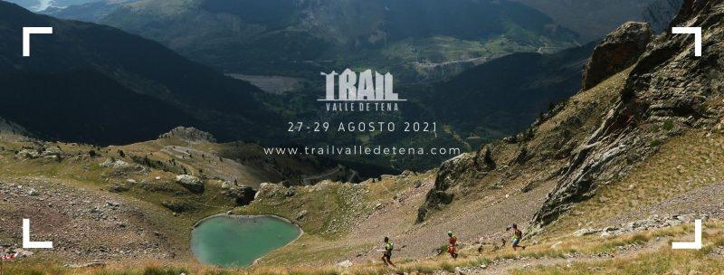 Trail Valle de Tena 2021