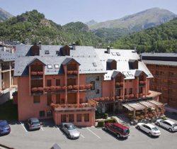 Hotel Sabocos1