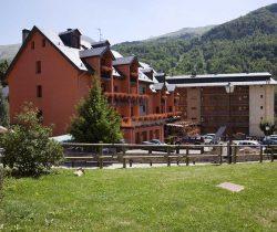 Hotel Sabocos2