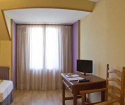 Hotel Sabocos4