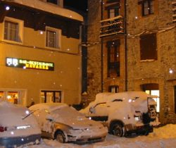Hotel Navarro1