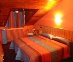 Hotel Navarro5