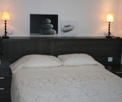 Apartamentos Panticosa5
