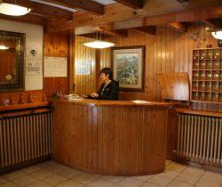 Hotel Escalar3