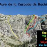 Bachimaña