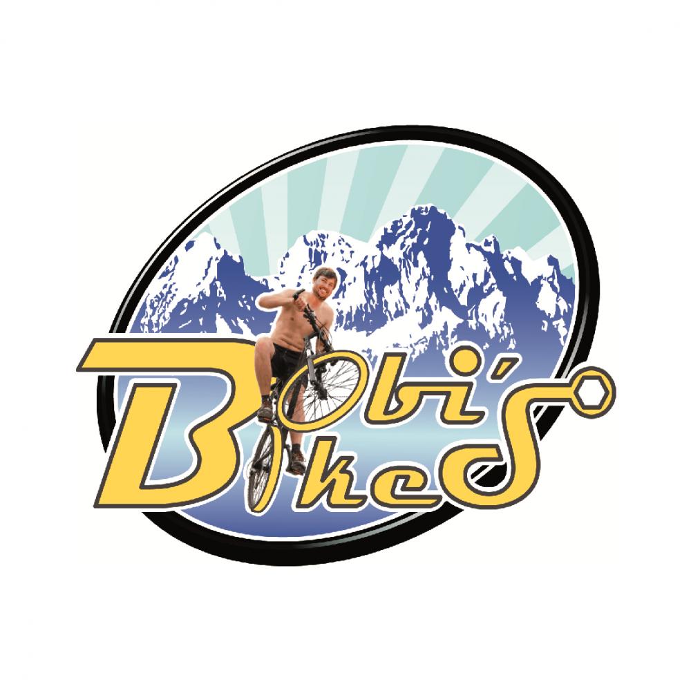 Bobi's Bikes
