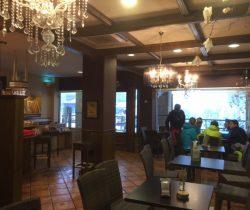 Café Mozart 2
