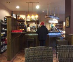 Café Mozart 3