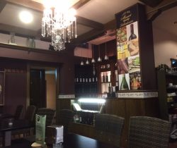 Café Mozart 4