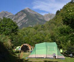 Camping Panticosa1
