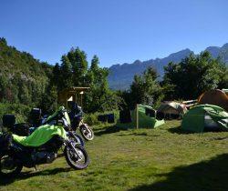 Camping Panticosa2