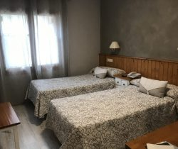 habitacion morlans2