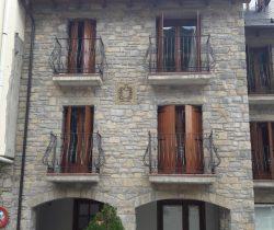 Casa Trato9