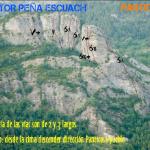 Peña Escuach