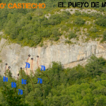 Peña O'Castiecho