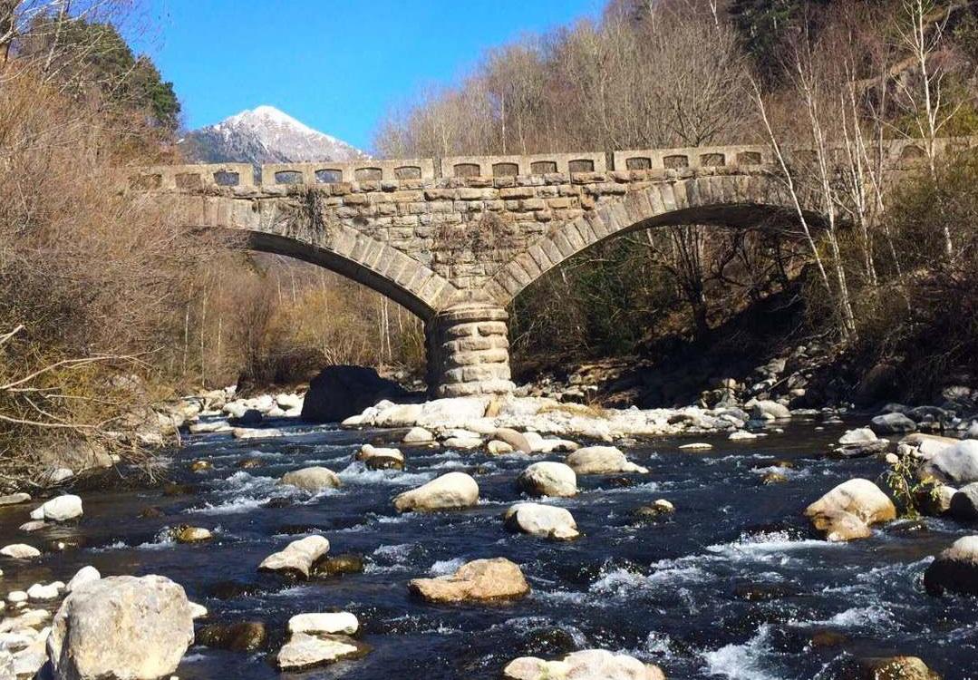 Puente Concellar