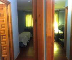 habitacion morlans3