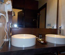 AH Búbal lavabo
